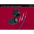 AS Fibre Optics Series Connectors