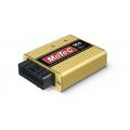 MoTeC M4 Series ECU