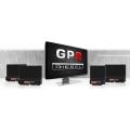 MoTeC M1 GPR Diesel Series ECU (Race)