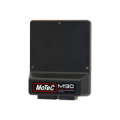 MoTeC M130 Series ECU