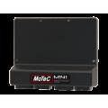 MoTeC M141 Series ECU