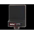 MoTeC M170 Series ECU