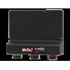 MoTeC M182 Series ECU