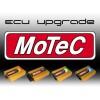 MoTeC ECU Upgrades