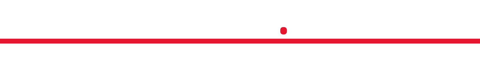 M-CAL Performance Technology