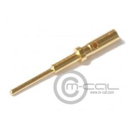 Autosport Connector Spare Pin ASL, AS Micro