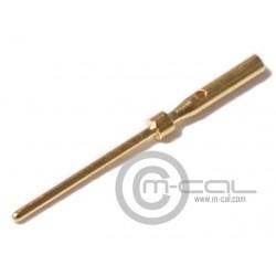 Autosport Connector Spare Pin ASDD 8-11ASDD 14-64