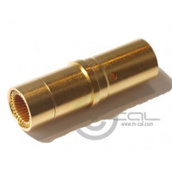 Autosport Connector Spare Hyperboloid Standard Socket ASHD Socket 16mm Cable