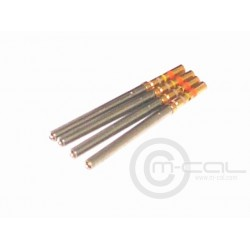 MoTeC ADL Connector Spare Pins