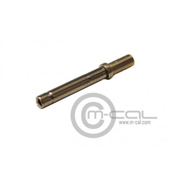 MC05-34055 - DTM Terminal Socket