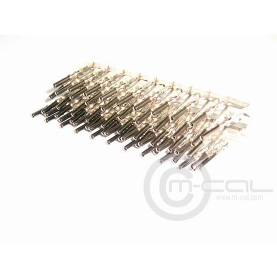 MC05-365546 - MoTeC ECU Connector Terminal M800 Spare Pins (each)