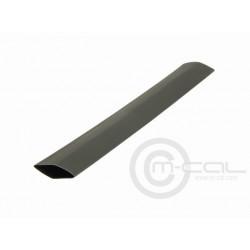 Heat Shrink Tubing Irradiated Polyolefin 4.8mm (3/16)in