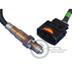 MoTeC Lambda Sensor Bosch Wide Band LSU 4.2