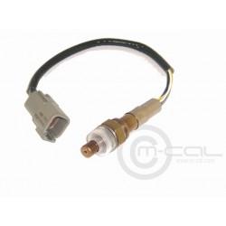 MoTeC Lambda Sensor NTK Wide Band