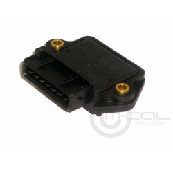MoTeC Bosch Ignition Amplifier Single Channel (with Tacho output)