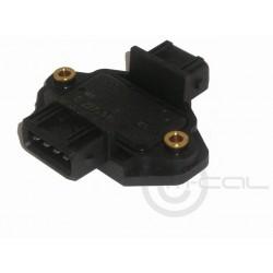 MoTeC Bosch Ignition Amplifier Quad Channel ( Dual Connector )