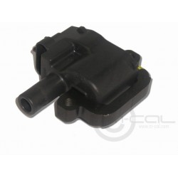 MoTeC Bosch Ignition Coil Denso Single Coil (with built in amplifier)