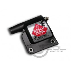 MoTeC Bosch Ignition Coil Single Bosch Female End MEC717