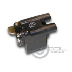 MoTeC Bosch Ignition Coil Single CDI Wasted Spark