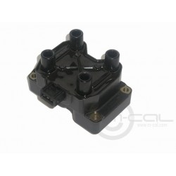 MoTeC Bosch Ignition Coil Bosch 4 Cylinder Coil Pack ( Wasted Spark)