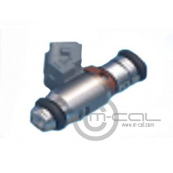 Pico injector 329cc/min at 3bar - Brown
