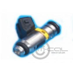 Pico injector 491cc/min at 3bar - Yellow