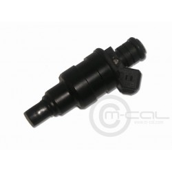 Bosch Electronic Injector 007