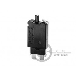 E-T-A 1170-01 Minaturised Thermal Circuit Breaker 10A