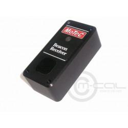 MoTeC Beacon Receiver (BR2)