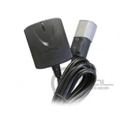 MoTeC GPS  GPS-L5 5Hz GPS (ECU)