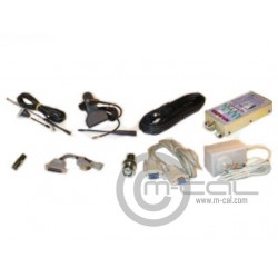 Conn AutoS ASL Micro Lite Size 23 Spare Pins