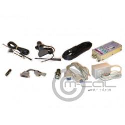 Connector ECU MoTeC 34+26 Way Kit (M400-M600-M800-E88