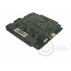 MoTeC ECU & Upgrade Package M800 OEM Mitsubishi EVO8-9 3 Plug Evo8MR-GSR+EVO9