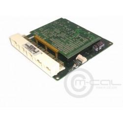 MoTeC ECU & Upgrade Package M800 OEM Subaru Versions 9-10 Inc DBW+ADV+CAM
