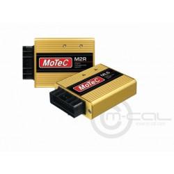 MoTeC ECU MLS (Chev LS1 + Lexus 1UZFE V8 Engines)