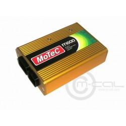 MoTeC ECU M600
