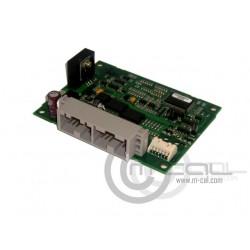 MoTeC SDC3-Subaru Diff Controller