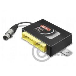 MoTeC MDC2 Mitsubishi Diff Controller EVOX