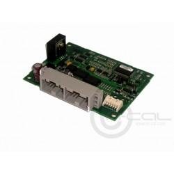 MoTeC SDC1 Subaru Diff Controller