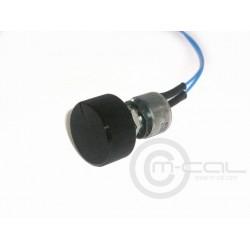 MoTeC Dash Module ADL Backlit Dimmer Kit for Back lit ADL