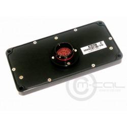 MoTec EDL2 Enclosed Logger (Upgrade Codes for Old System)