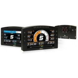 MoTeC Dash C187 Colour Display Logger