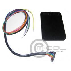 MoTeC MDD Input Kit