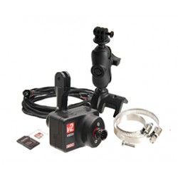 MoTeC Video Capture V2 Video Kit