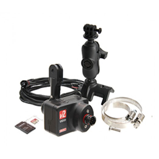 MoTeC Video Capture V2 Video Kit