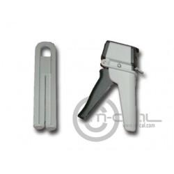 Raychem RT125 Adhesive 50ml Aplicator Gun