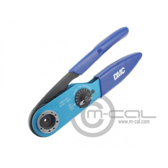 MC70-M22520-1-01 - Autosport Crimp Tool for AS 16 Guage Contacts