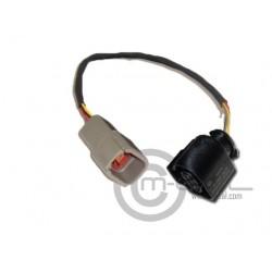 MoTeC Harness PLM Adaptor Loom Bosch LSU 4.9