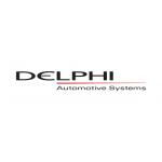 Delphi Packard